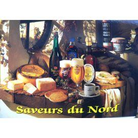 braderie de fromages