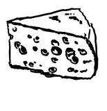 Emmenthal Fromage de Savoie