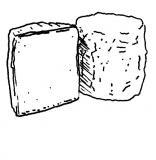 Fromage Brebis Pyrenees Piment d'espelette